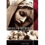 Marilyn Monroe - The Whole Story [DVD]